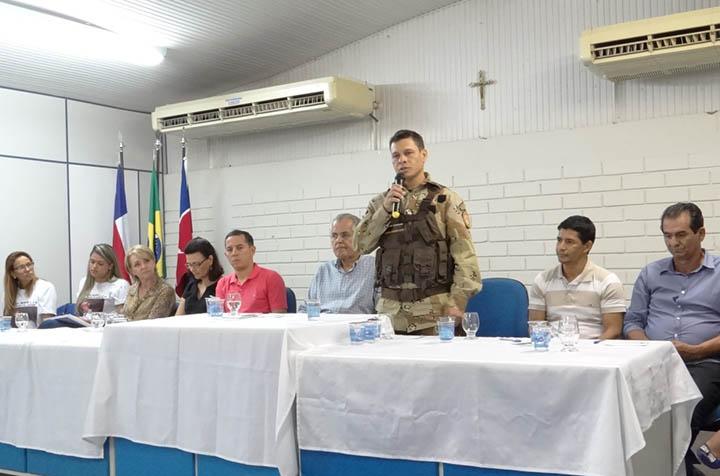 Josérrise_lutou_até_os_últimos_momentos_de_sua_vida_por   uma melhor condição de segurança para a população do município_e_de_toda_Bahia.