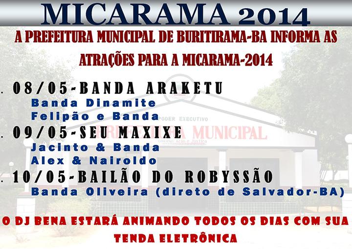 MICARAMA2