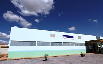 Nesta_segunda-feira,_09_de_junho,_a_prefeitura_de_Luís_Ed  uardo Magalhães inaugura sua 12ª unidade Estratégia Saúde_da_Família_(ESF),_no_bairro_Florais_Lea.