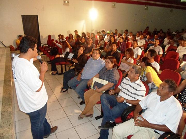 mobilização no dia Nacional de Defesa do Velho Chico (3)