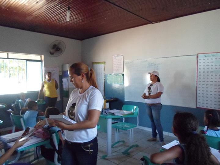 mobilização no dia Nacional de Defesa do Velho Chico (4)