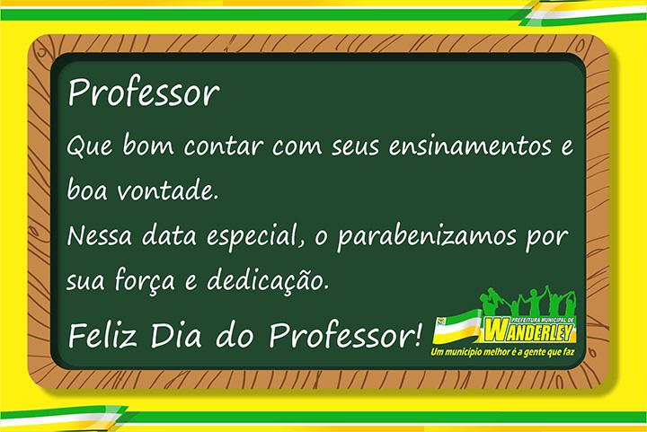 Dia do Professor-71