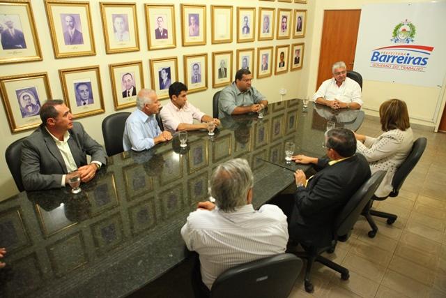 Reunião_com_reitoria_da_UFOB