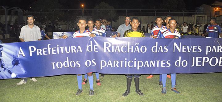 riachao-71