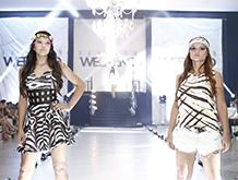 fashion-galeria