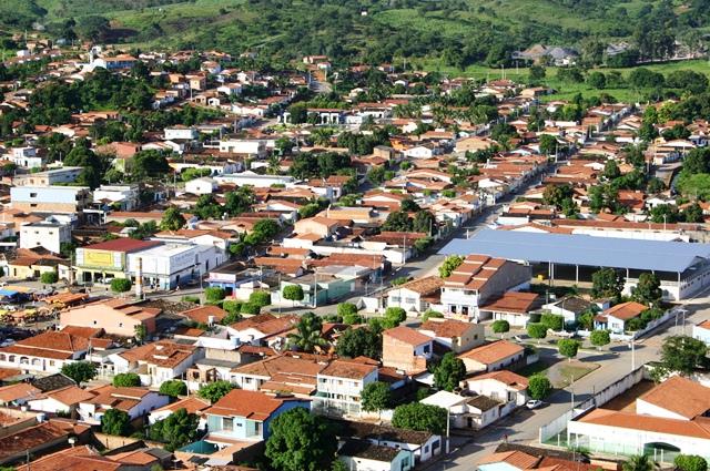 SÃO_DESIDÉRIO_124