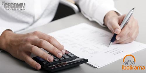 lista-impostos-tributos