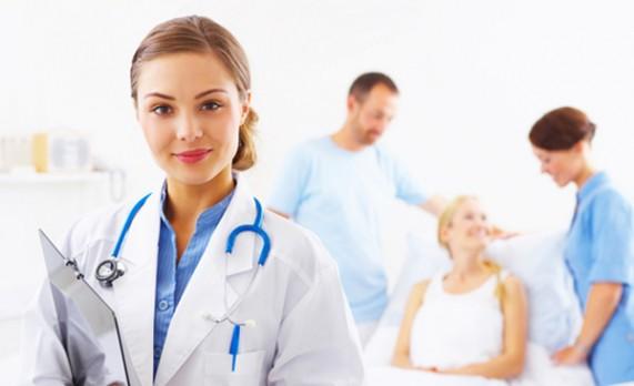 gestao_hospitalar