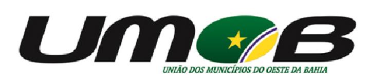 img_umob_logo