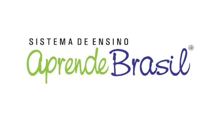 logo_aprende Brasil