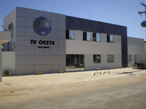 TV_OESTE