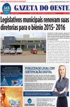 capa-dez-2014