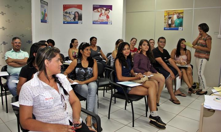 Em Barreiras, a Semana do MEI leva capacitação gratuita ao público