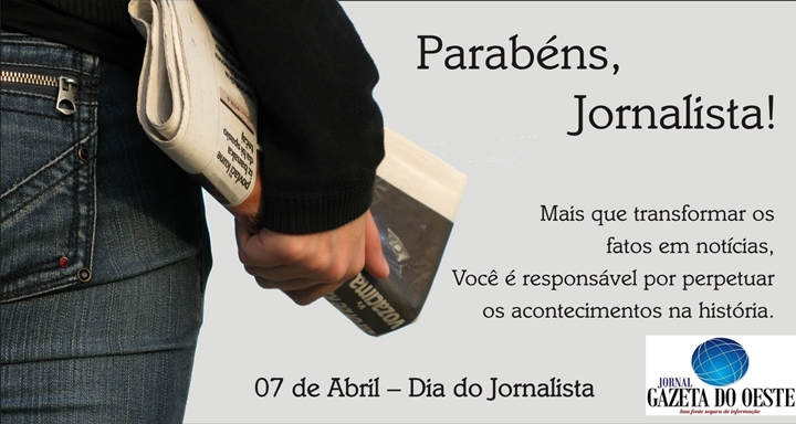 dia-do-jornalista-1texto