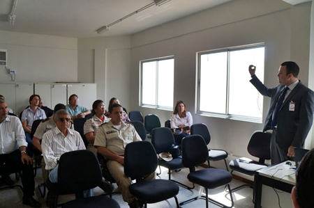 diretora da CDL iRINEIDE rIBEIROtexto