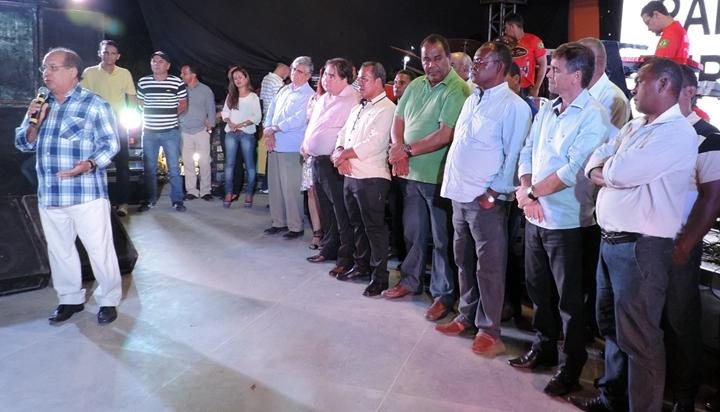 DSCN4543abertura prefeitos