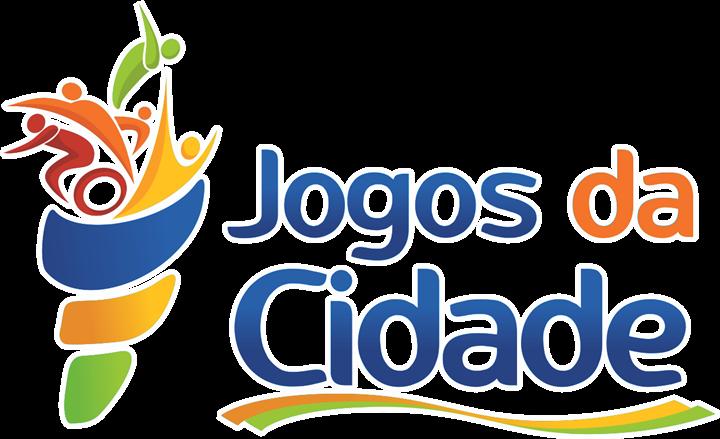 JOGOS DA CIDADEtexto