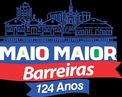 MAIO MAIOR 2015texto