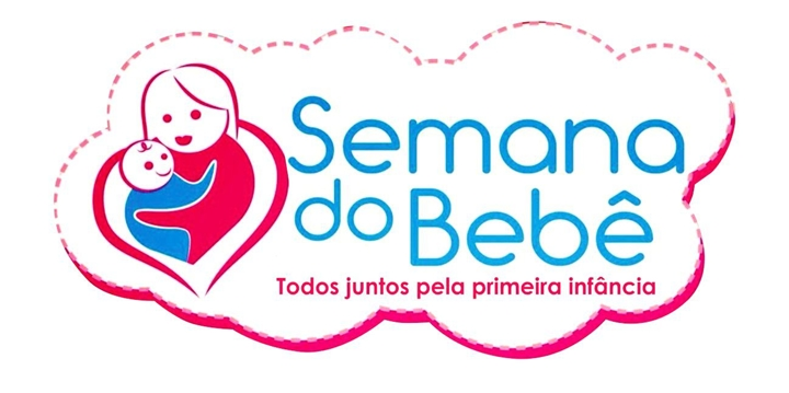 Semana do Bebetex