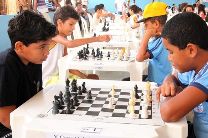 xadrexz1te