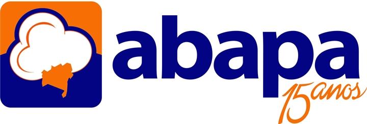 ABAPA - 15 anos (02)texto