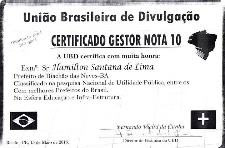 DIPLOMA UBD 001texto
