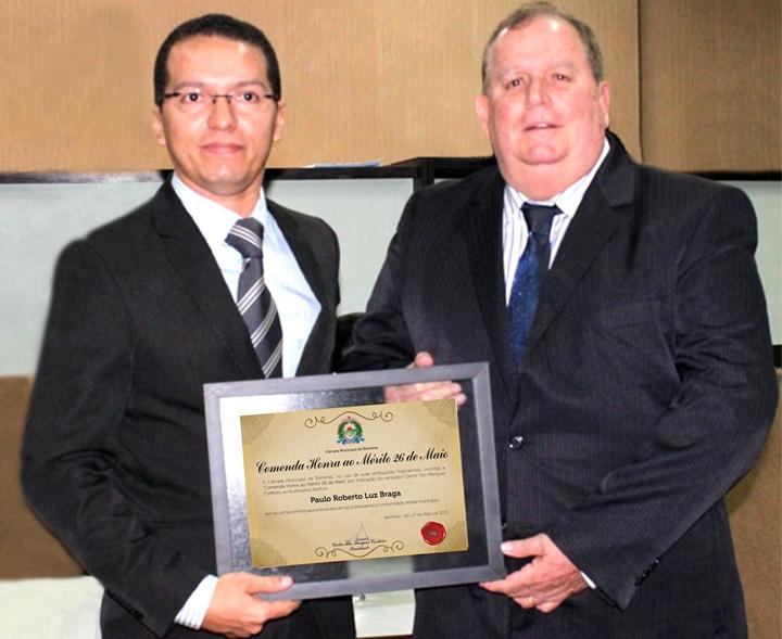 Tito e Paulo Braga_COMENDA OK (1) (1)texto