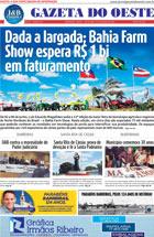 capa-abril-2015