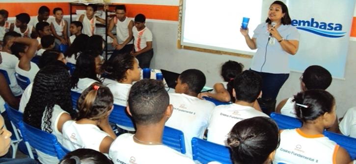 18.08.15_Palestra educativa_EScola Ruy Barbosa_Ibotiramacapa