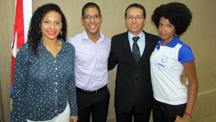 16.09.15_Mostra vídeos tribuna popular Barreiras15texto