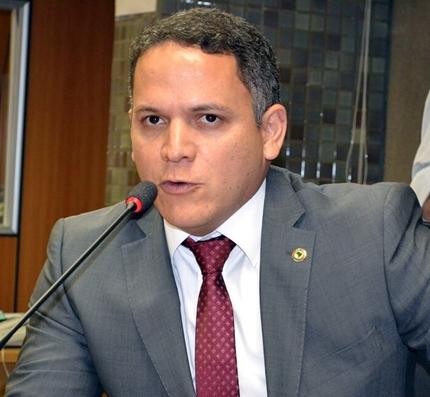 Pablo Btexto