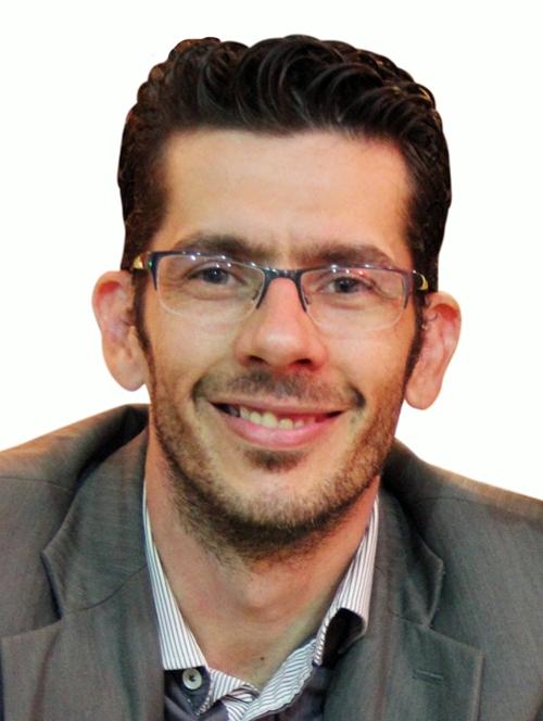 Advogado, Diovani Junior Gobi