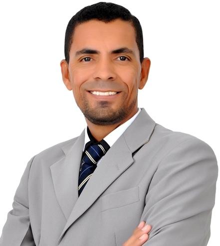 Edivaldo Costa