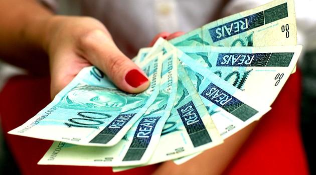 simpatias-dinheiro-hm
